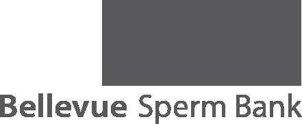 Bellevue Sperm Bank